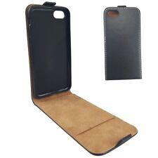 Flip Case TPU Flexi Fresh Slim Klapp Etui Magnet Handy Tasche Vertikal Hülle Bag