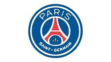 Photos + A4 PARIS SAINT GERMAIN 17 18 19 signées joueurs PSG foot ultras signed