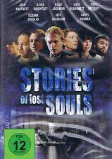 DVD NEU/OVP - Stories Of Lost Souls - Josh Hartnett & Keira Knightley