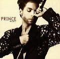 The Hits 1 von Prince (1993)