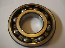 Pump Bearing - Ref: Bell & Gossett J92413
