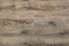 8.7mm Click Luxury Vinyl Plank Flooring 100% waterproof w/ underpad: $2.69+/sqft