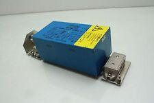 Siemens Noise Filter B84299-K55 4 Line 4 X 16A 16 AMPS Lambda entstörfilter