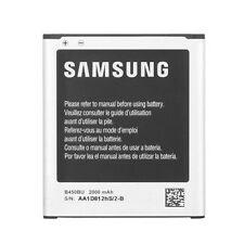 Samsung Galaxy S3 Mini 3.8V Li-ion 7.60Wh Battery B450BU 2000mAh Ace 2, SM-G730
