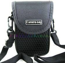 Camera Case bag for Canon PowerShot G12 G11 SX130 SX150 SX120 SX200 BAG