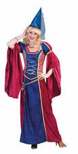 Karneval Klamotten Kostüm Fraulein Genevieve Dame Kostüm Karneval Burgfrau