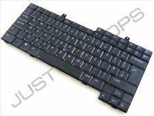 Refurbished Dell Latitude D505 D505c D500 D600 UK English QWERTY Keyboard