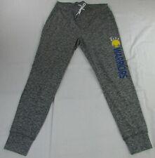 The Golden State Warriors NBA G-III Women's Activewear Sweatpants