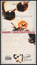 "MARIE CLAUDE DE CHEVIGNY ""Maria Ouellette""(CD Digi)NEUF"