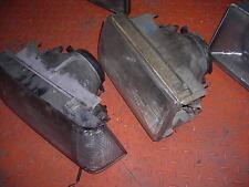 REGATA UN 1 faro FANALE anteriore Fiat originale Valeo Dx destro sinistro SX