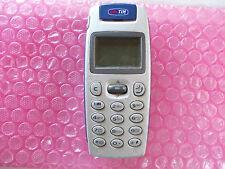 TELEFONO CELLULARE Alcatel One Touch 332 MOLTO BELLO