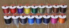 [Hitena] Stwrap Rod Wrapping Thread - Nylon Rod Winding Thread