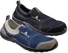 scarpe deltaplus miami in vendita | eBay