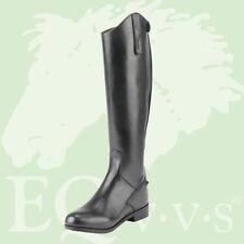 Eqvvs english gaitor company lamport boot