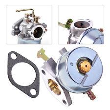 Carburetor Gasket Fits Tecumseh 8Hp 10Hp HM80 HM85 HM9 LH318XA LH358EA LH358XA