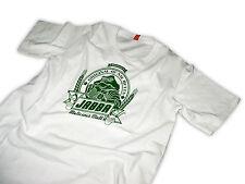Jabba la choza Camiseta Cerveza artesanal star wars cantina