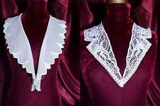 Vintage Collars #1832
