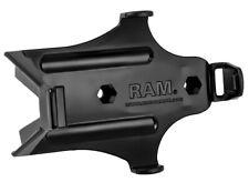 RAM-HOL-GA7U ::  RAM Cradle for the Garmin GPSMAP 176, 176C, 196, 276C, 296, 37