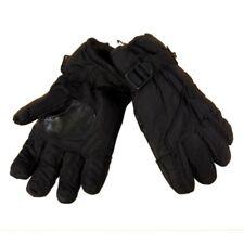 Para Hombres Invierno Cálido Esquí Térmico Guantes Dedo Completo con diseño fantástico (1-4 Pack)