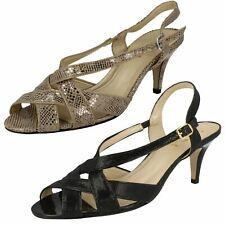 Ladies Van Dal Rushall Sandals