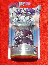 Cynder Skylanders spyros Adventure, Skylander personaje, fantasmas elemento, embalaje original-nuevo