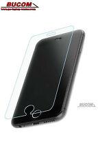 iPhone 6 iPhone 6s Panzer Echt 9H GLAS Folie Tempered Glass Schutz Panzerfolie