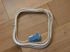 Cable Serial Para Pc Synta Synscan HEQ5/EQ6 5mtr, Reino Unido 1st clase de enlace y con W Dely