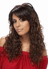 Opheratique Remi Hair SPANISH WAVE Weaving Hair - CLEARANCE SALE !!