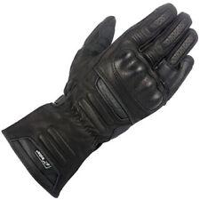 Alpinestars M56 Drystar Mens Motorbike Motorcycle Race Protecting Sports Gloves