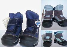 DOPOSCI BAMBINO BABY DRY TEX PROTECTION SPEED ROCK MISURA 19
