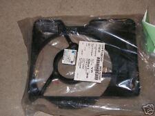 Vauxhall Omega Radiator Fan Cowl Part Number 90570700  Genuine Vauxhall