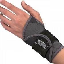Mueller Hg80 Wrist Brace Allows Full Finger And Thumb Movement Adjustable Design