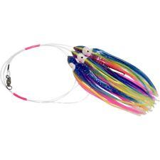 Daisy Chain Leader - Carnival - Marlin, Tuna, Mahi, Sailfish, Wahoo, Ono