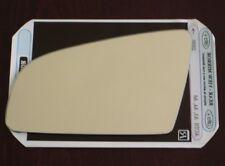 SX RETROVISORE Vetro Specchietto Laterale per AUDI A3 A4 A6 2000 IN POI