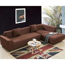 Moddern Furniture Stretchy Antiskid Spandex House Big Sofa Anti Dust Case Cover