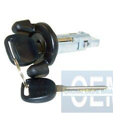 Ignition Lock Cylinder Original Eng Mgmt ILC184