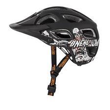 ONeal Thunderball Menace MTB Helm Matt Mountainbike Fahrrad Kinder Erwachsene