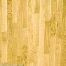 Dolls House Floor Panel Flooring Wallpaper Satin or Matte Card 1/12 - 1/24 #11
