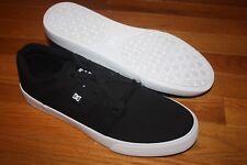 New In Box DC Tonik TX Low-Top Men's Skate Shoes Sneaker SHIP FREE US FAST