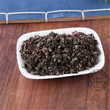 100% Natural Evodia Fruit Fructus Evodiae Rutaecarpa Wu Zhu Yu Chineses Herb