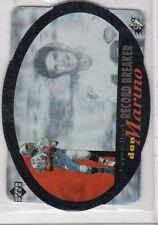 1996 SPX RECORD BREAKER DAN MARINO #UDT-13