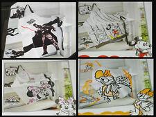 Küchenschürze Kochschürze Schürze Darth Vader Star-Wars, Mini Mouse,Minnie Maus,