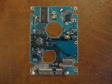 """Fujitsu MHV2100BH CA06672-B25500C1 (0080892C) 100gb Sata 2.5"""" PCB"""