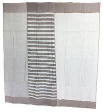 Carl Ross Toalla de Sauna playa ducha 70x180cm 123 VARIOS COLORES