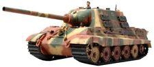 Tamiya Maqueta de tanque escala 1:35