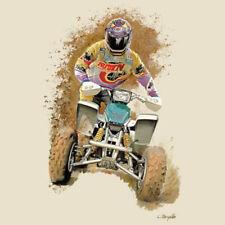 Off Road Racing 4x4 Wheeler Redneck T-Shirt Tee