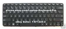 HP Pavilion dm1 dm1-3000 dm1z-3000 dm1z-3200 Probook 3105m Keyboard - US English