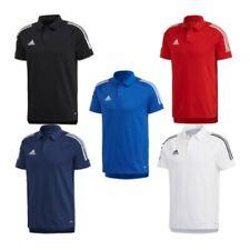 Adidas Condivo 20 Polo Shirt
