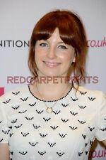 Alice Levine (3), English Radio Presenter, Photo, Picture, Poster, All sizes