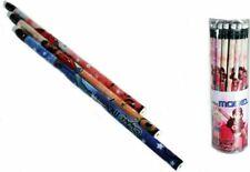Super model Pencil Eraser Rubber Topper Girl Party Gift Toy Bag Stocking Filler